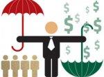 Страхование управляющих компаний